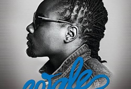 Wale & SIMPLE Mobile Present: The 'Simply Nothing Tour' (2015)