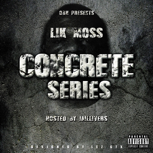 lik-moss-concrete-series-vol-1-mixtape.jpg