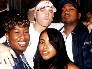 aliyahXtimb Timbaland Reacts To Lifetime's Aaliyah Biopic On Hot 97's Ebro In The Morning! (Audio)