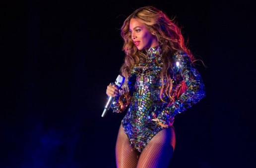 Beyonce – 7/11 (Prod. by Detail & Bobby Johnson)