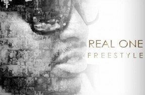Sosa – Real One Freestyle