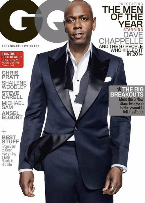 dave-chappelle-gq