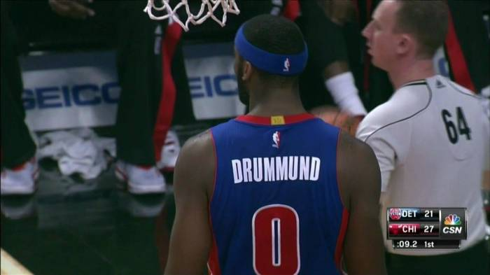 spelling-bee-the-detroit-pistons-misspell-andre-drummonds-name-on-his-uniform-photos.jpg
