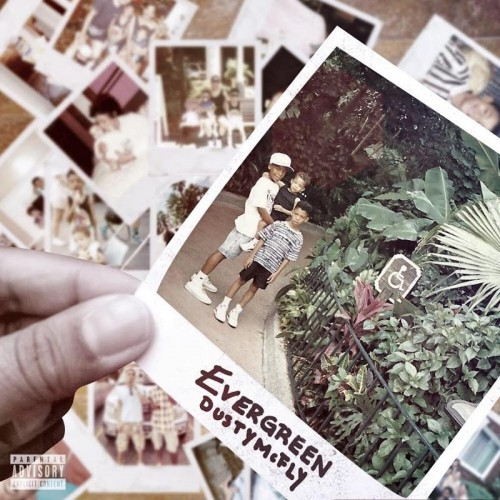 dusty-mcfly-evergreen-mixtape-artwork.jpg