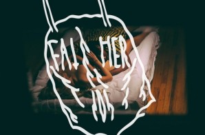 Father – Spoil You Rotten