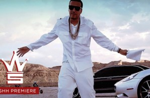 French Montana – Julius Caesar (Official Video)