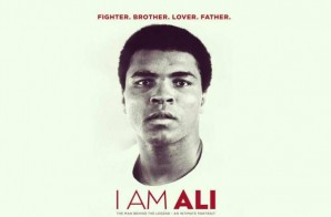 "Muhammad Ali's Documentary ""I AM ALI"" Is Set To Be Released On DVD (November 11th)"