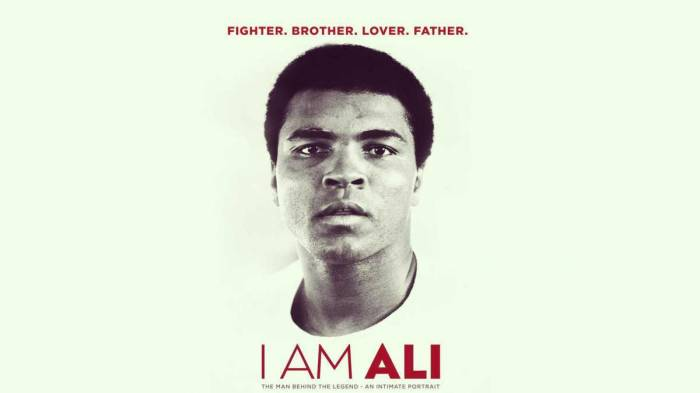 muhammad-alis-documentary-i-am-ali-is-set-to-be-released-on-dvd-november-11th.jpg