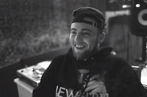 From Independent to $10 Million Record Label Deals: Mac Miller Explains Why