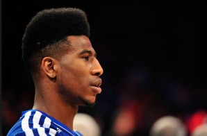 Iman Shumpert – How To Hate