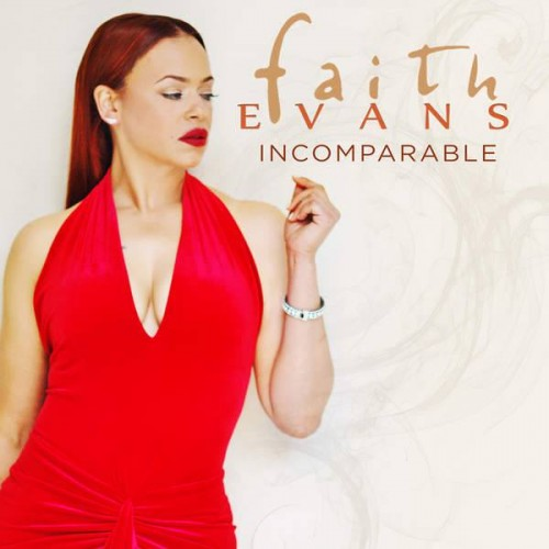 incomparable-500x500 Faith Evans - Fragile