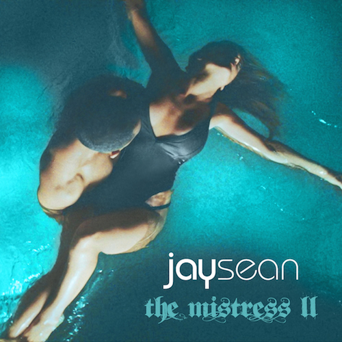 jay-sean-the-mistress-2-mixtape-HHS1987-2014-artwork Jay Sean - The Mistress 2 (Mixtape)
