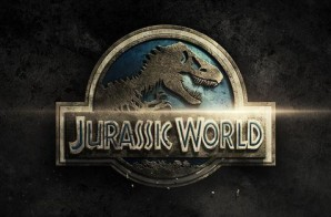 Jurassic Park 4: Welcome To Jurassic World (Official Movie Trailer) (Video)