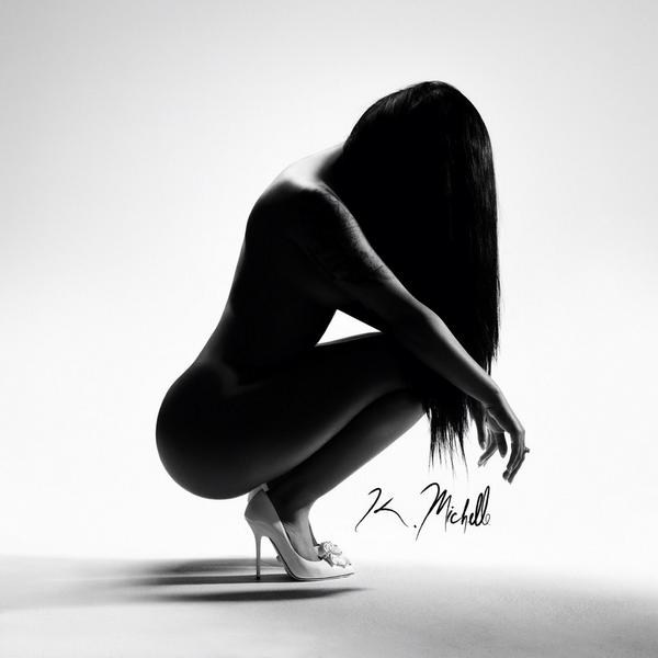 k-michelle-anybody-wanna-buy-a-heart-album-tracklist-HHS1987-2014 K. Michelle - Anybody Wanna Buy A Heart? (Album Tracklist)