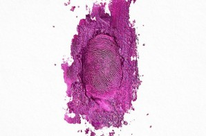 Kanye West Creative Imprint, DONDA, Design's Nicki Minaj 'The Pinkprint' Album Cover