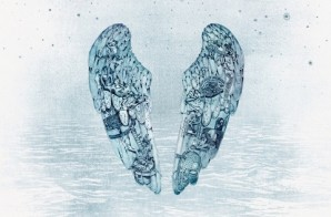 Coldplay – Ghost Stories Live (Album Stream)