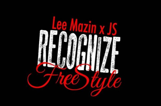 Lee Mazin – Recognize Freestyle