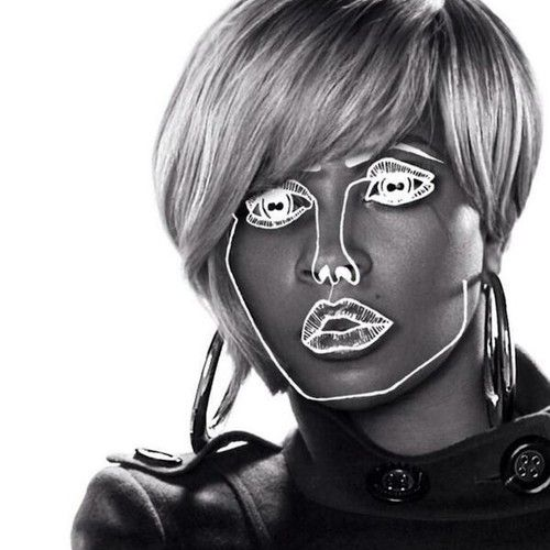 mary-j-blige-follow-ft-disclosure-HHS1987-2014