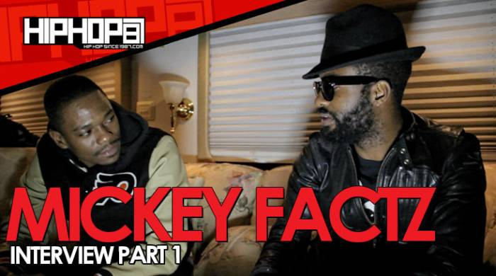 mickey-factz-talks-love-lust-lost-ii-detroit-red-music-video-working-with-john-legend-more-video-HHS1987-2014