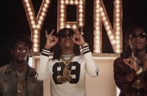 Migos – Story I Tell (Video)