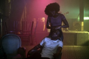 Kendrick Lamar – i (Official Video)