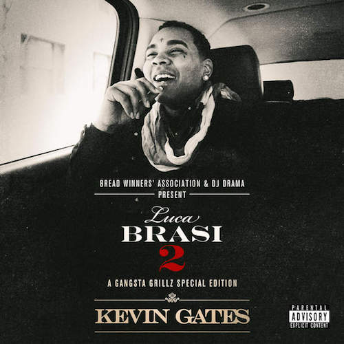 nw19mlM Kevin Gates - Perfect Imperfection