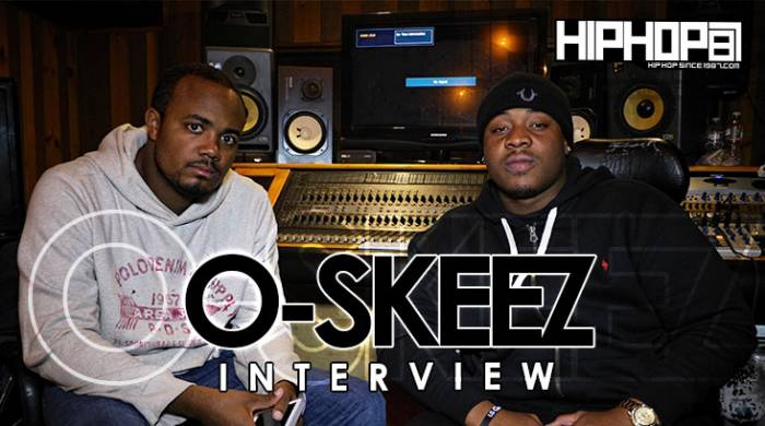 o-skeez-talks-new-project-behind-the-barz-coming-from-camden-more-with-hhs1987-video-2014