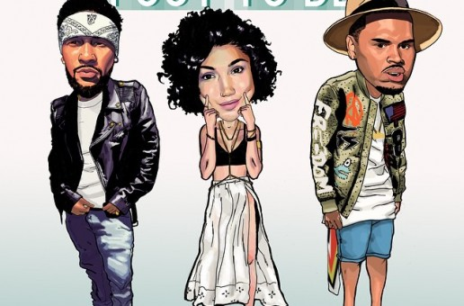 Omarion x Chris Brown x Jhené Aiko – Post To Be & Jhené Aiko (Prod. by DJ Mustard) (Snippet)