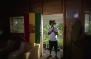 Popcaan – Love Yuh Bad (Video)