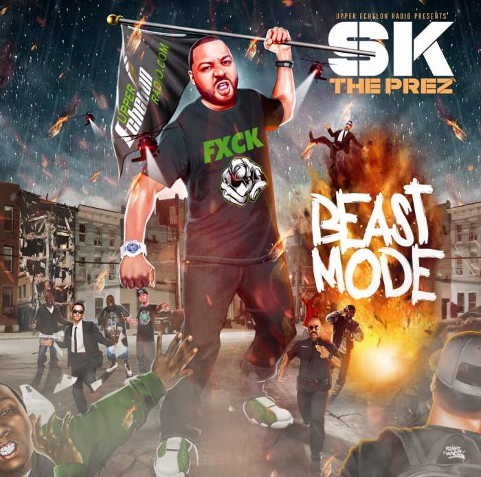 sk-the-prez-beast-mode-video-HHS1987-2014 SK The Prez - Beast Mode (Video)