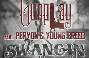 Gunplay – Swangin Ft. Peryon & Young Breed