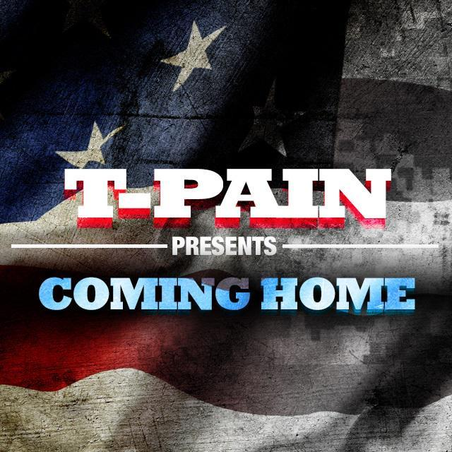 t-pain-coming-home T-Pain - Coming Home