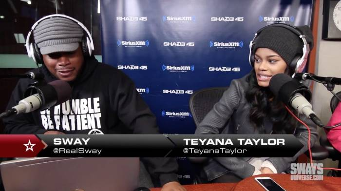 teyana-taylor-talks-debut-album-branding-more-with-sway-in-the-morning-video-HHS1987-2014 Teyana Taylor Talks Debut Album, Branding & more with Sway In The Morning (Video)