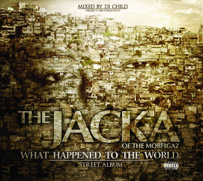 the-jacka-love-prod-by-dj-child.jpg