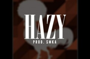 Nappy Roots – Hazy (Prod. by SMKA)