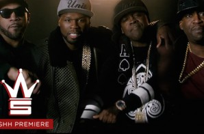 G-Unit – Big Body Benz (Video)