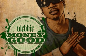Webbie – Fuck Friends Ft. Foxx