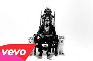 Jeezy – Black Eskimo (Video)