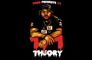 YT – 1 of 1 Theory (Mixtape)