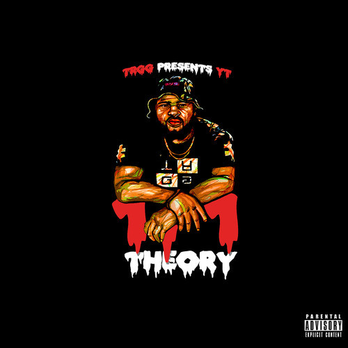 yt-11-theory-mixtape-HHS1987-2014