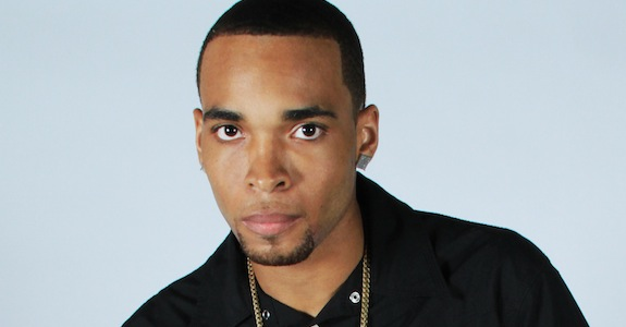 16 RIP Slim Dunkin: Check Out A Few Slim Dunkin Videos & Remember His Life