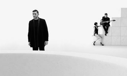 Majid Jordan – Her (Video)