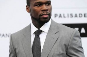 50 Cent To Release New Album Called Beautiful Nightmare
