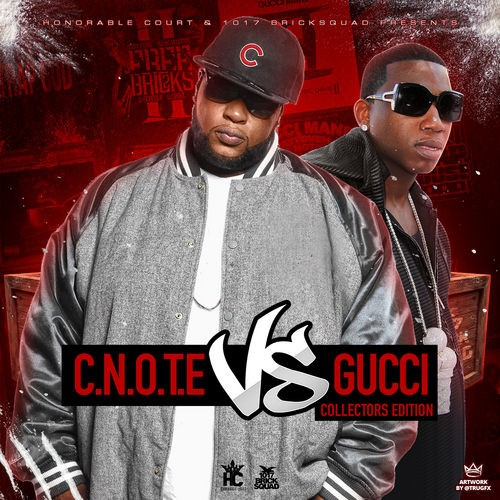 500_1419524266_gucci_mane_c_note_vs_gucci_front_large_56-500x500 Gucci Mane - C-Note Vs. Gucci (Mixtape)