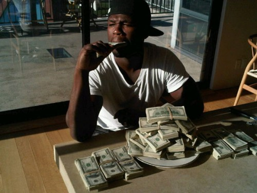 50_cent_money1