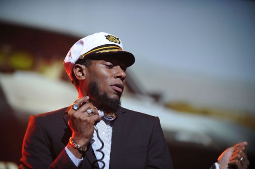 600_1418727301_105082897_57-500x332 Yasiin Bey (Mos Def) Speaks On Police Brutality Epidemic