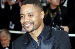 "Cuba Gooding Jr. Set To Star In The Upcoming FX Series ""American Crime Story: The People vs O.J Simpson"""