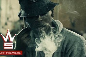 Young Dolph – 911 (Video)