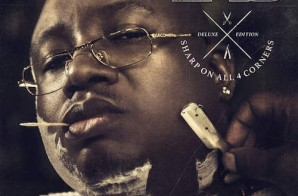 E-40 x Lil Boosie – Money Sack