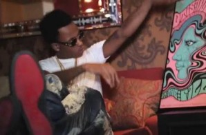 Rich The Kid x Young Dolph – Austin Powers (Video)
